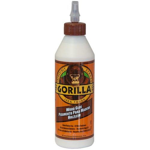 Gorilla Glue Liima